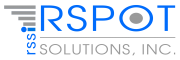 RSPOT SOLUTIONS, INC.