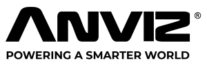 Anviz